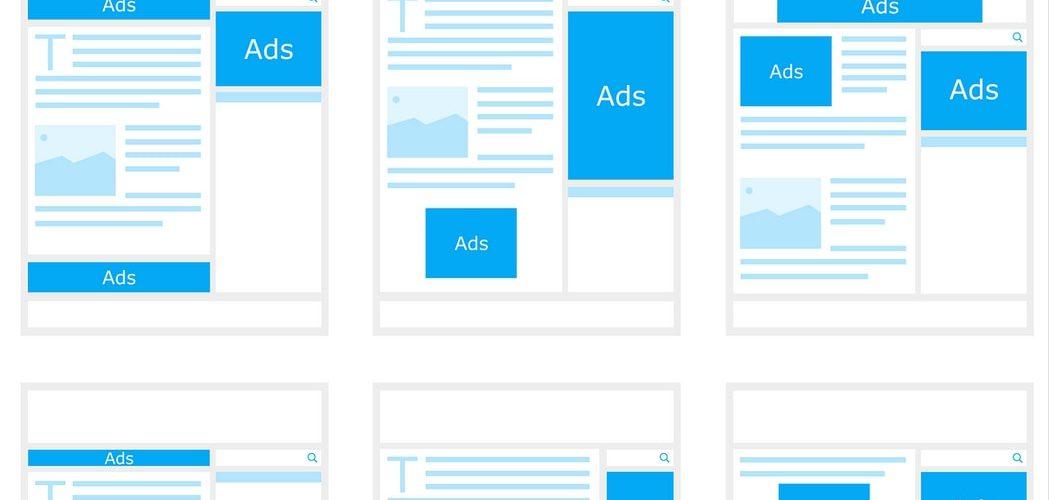 Monétiser son site avec Google Adsense