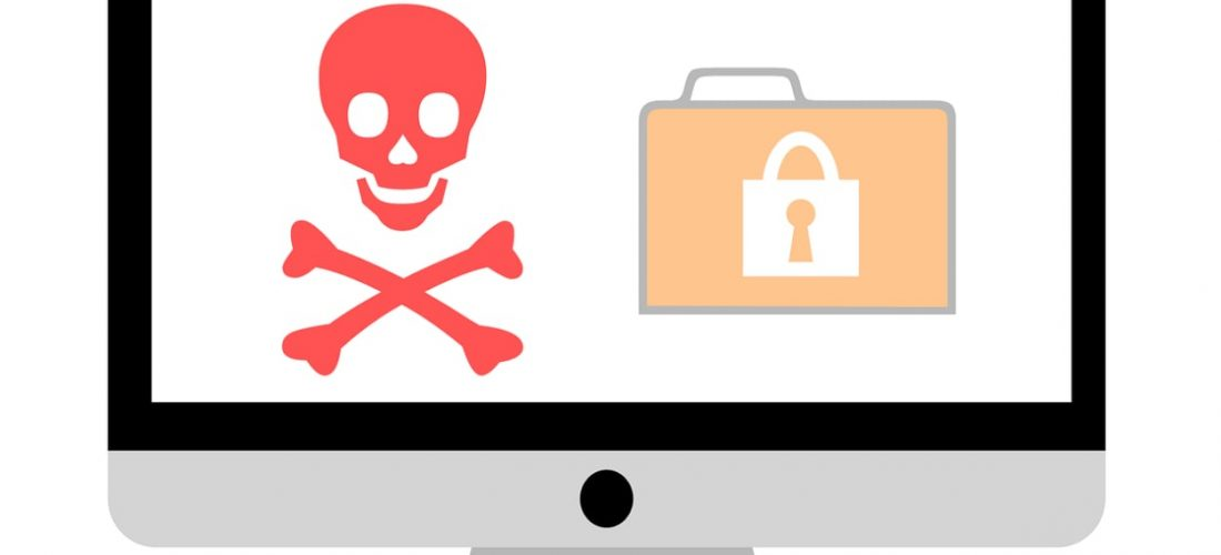 Pourquoi avoir un antivirus est impératif en 2018 ?