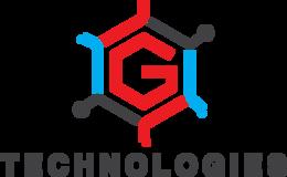 GTechnologies