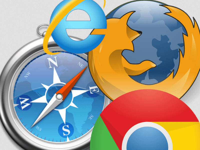 Comment améliorer la vitesse de votre navigateur Web ?