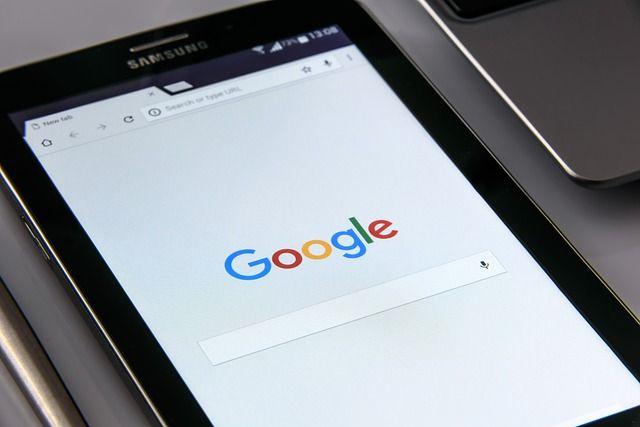 10 services de Google utiles à connaître