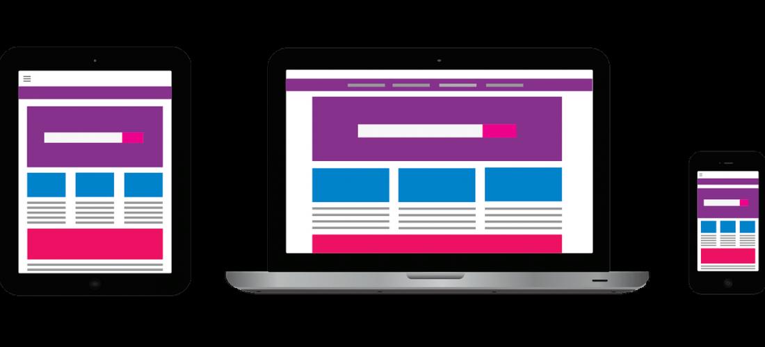 5 raisons de rendre son site internet accessible au format AMP