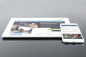 site-mobile