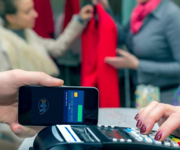 La technologie infrarouge pour des connexions sans fil sûres