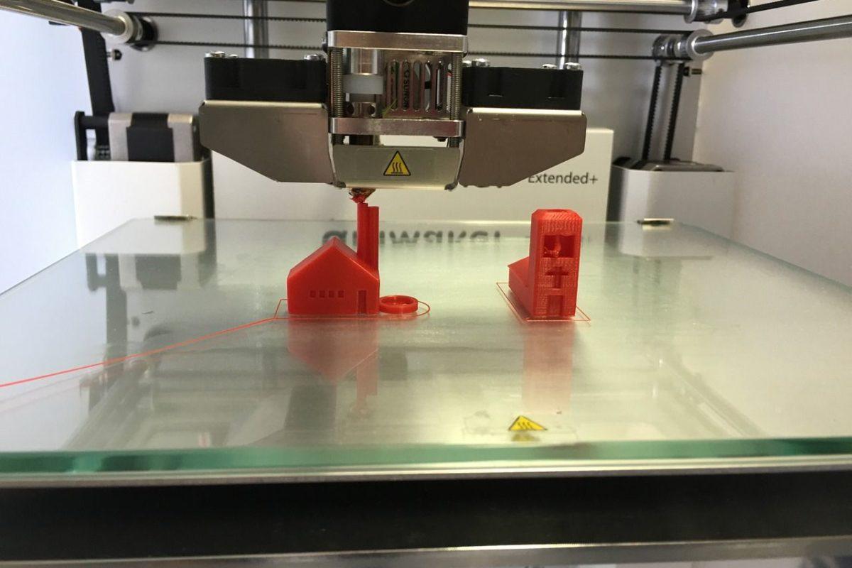 Devriez-vous acheter une imprimante 3D et laquelle ?