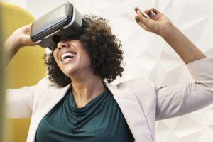 4 Tendances technologiques à surveiller en 2019