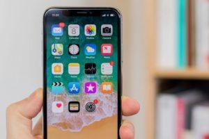 7 trucs et astuces utiles pour iPhone avec iOS12
