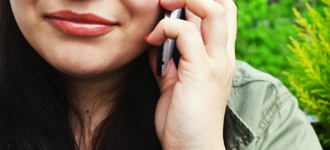 Comment enregistrer un appel sur votre téléphone Androïd