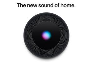 Est-ce intéressant d'acheter un Apple Homepod pour la maison ?