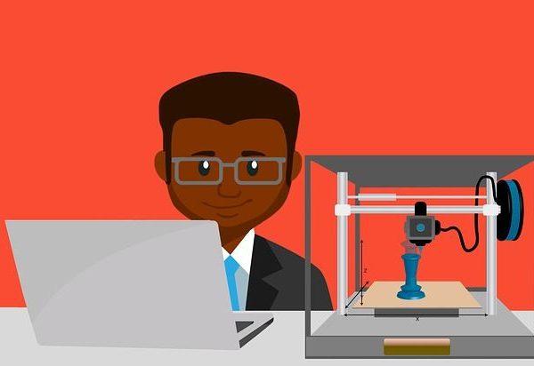 Comment gagner rapidement de l'argent avec une imprimante 3D