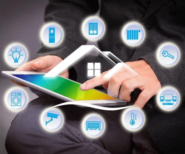 Les meilleurs gadgets pour la maison intelligente : améliorez votre demeure avec des technologies de pointe