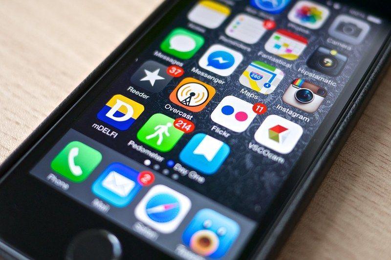 iphone-podacst