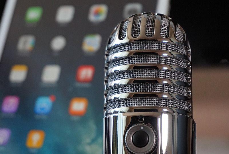 Les tendances du podcast en 2019