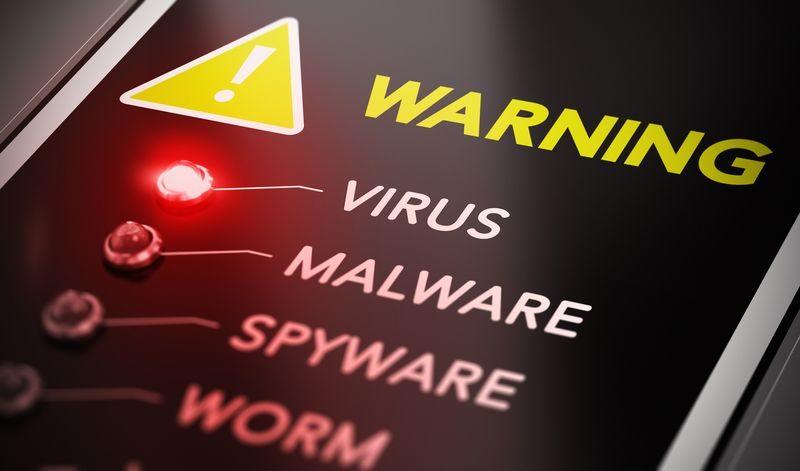 3 choses à faire pour votre sécurité en ligne