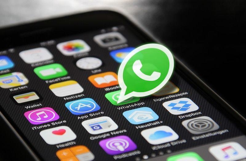 Comment être invisible sur WhatsApp ?