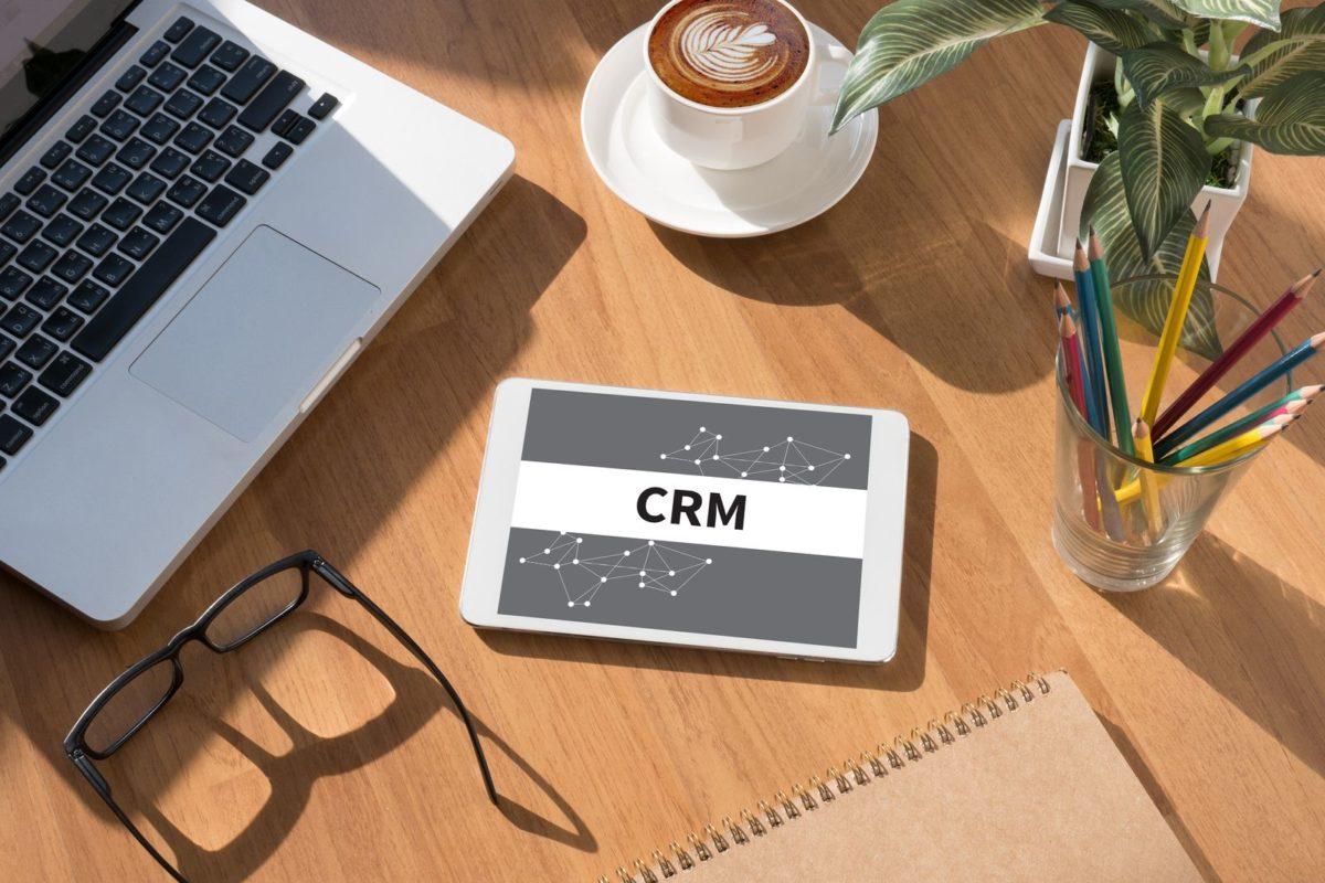 Le client au centre de vos préoccupations avec la digitalisation