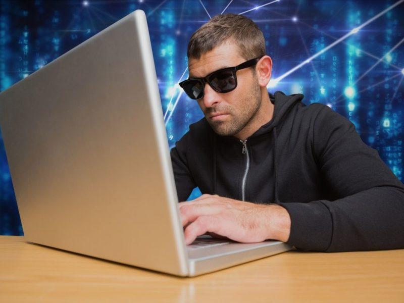 Comment éviter de se faire hacker par un pirate .. russe