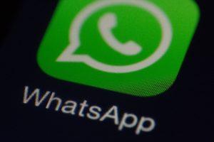 12 trucs indispensables à connaître sur WhatsApp