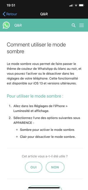 whatsapp-mode-sombre
