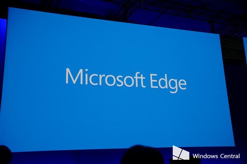 Tout ce qu'il faut connaitre sur Microsoft Edge